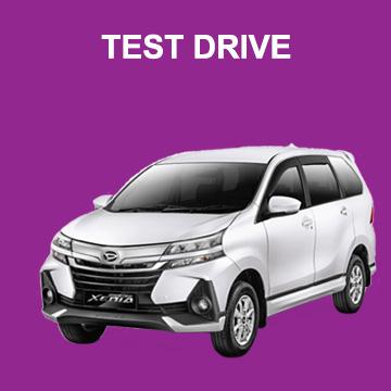 test_drive